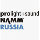 Prolight_and_Sound_Russia