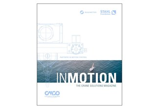 InMotion-Cover-1