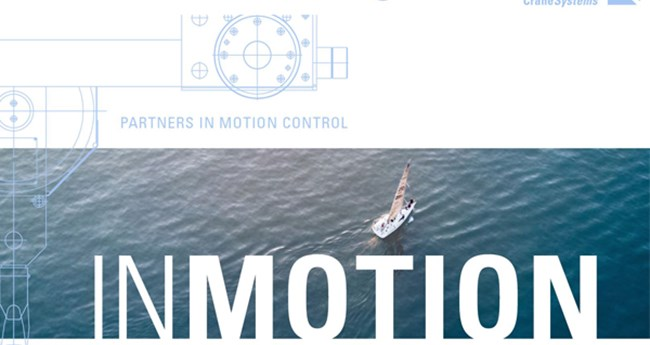 InMotion-For-Web