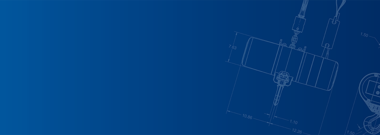 contact-us-blueprint-background