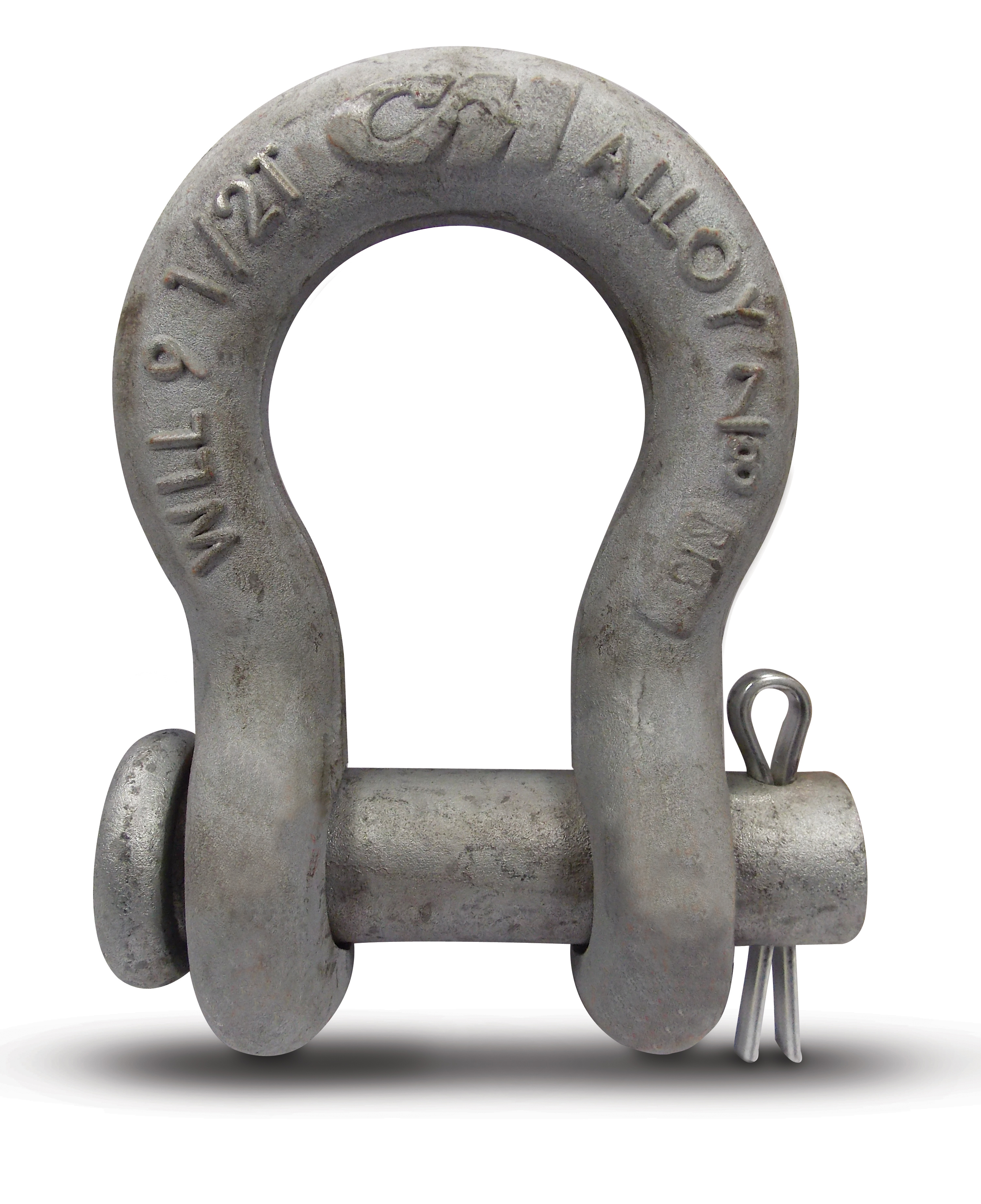53-cmrigging_shackles-alloy-anchor-roundpin-galvanized