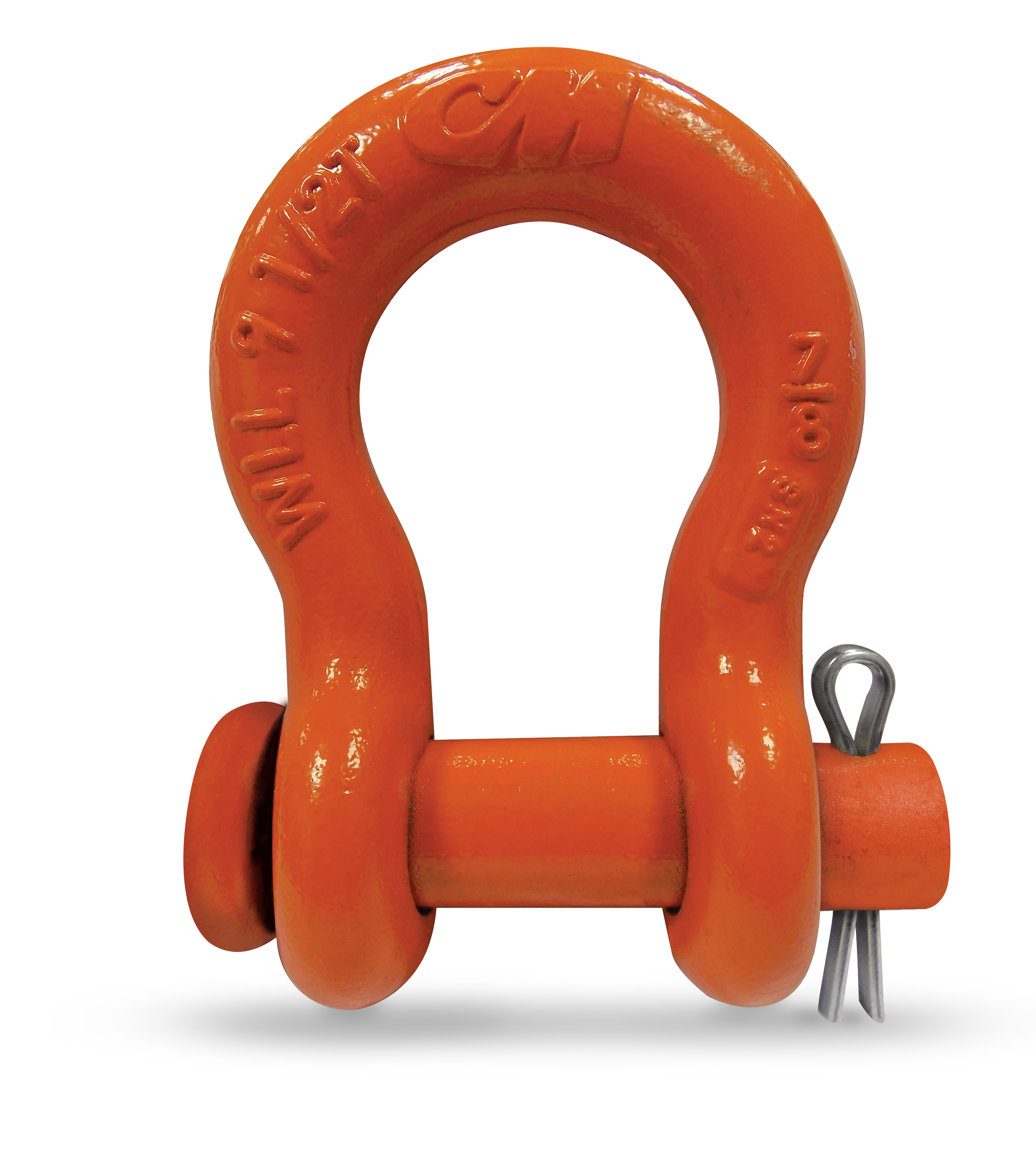 53-cmrigging_shackles-alloy-anchor-roundpin-painted_hr