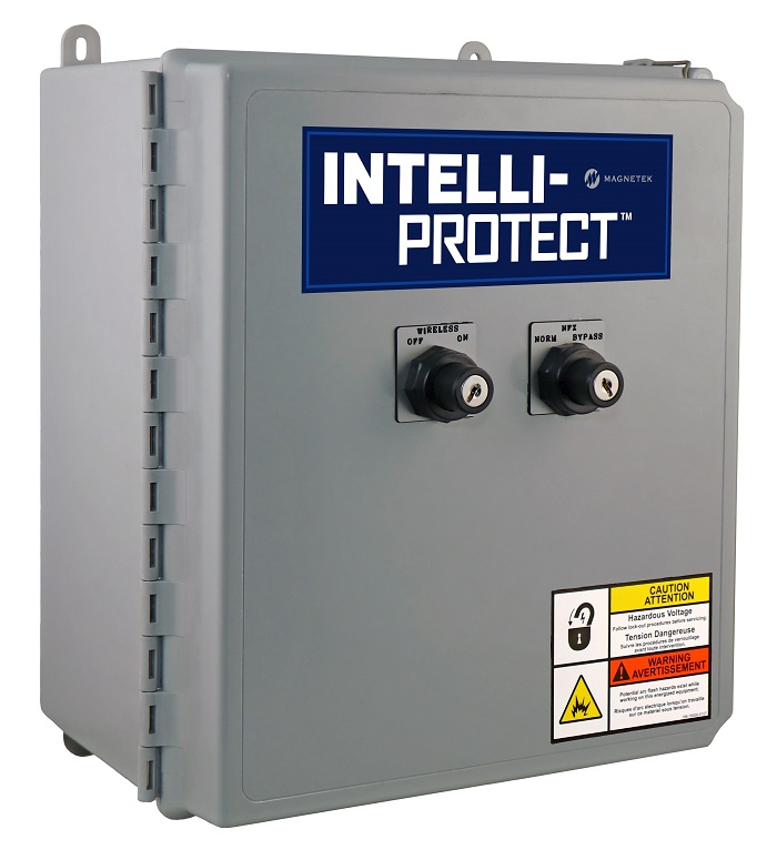 Intelli-Protect-Cabinet-Outside-HR-lg