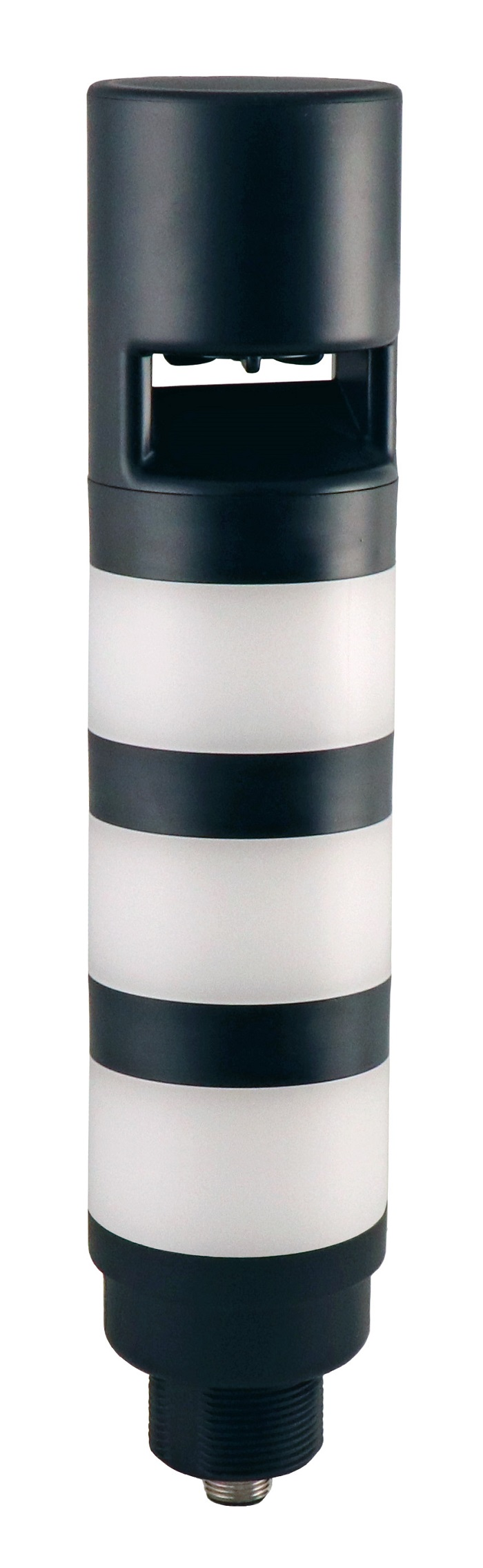 Intelli-Protect-Light-Stack-3-HR-lg