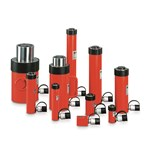 Yale YS Universal cylinders Picture
