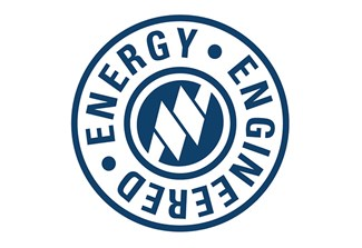 Energy Engineered logo