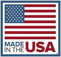 Made-in-the-USA-Logo.jpg