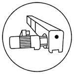 CSG3pt-icon_endtruck-1