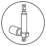 EPG3pt-icon_actuator