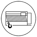 IPG3pt-icon_winch