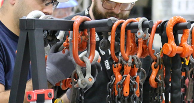 ClassImage-500x500-Rigging-On-SiteRiggingGearInspectionTraining1-DayCourse